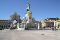 Imagen Private Tour Lisbon and Sintra