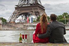 Especiales,Specials,Torre Eiffel,Acceso sin colas (2ª planta)