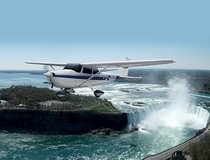 Activities,Transfer and services,Air activities,Airports & stations transfers,