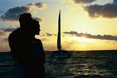 Sunset Dinner Cruise in Nassau