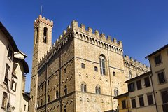 Skip the Line: Bargello Museum Ticket