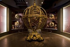 Skip the Line: Galileo Museum Ticket