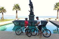 Ver la ciudad,Ver la ciudad,Ver la ciudad,Visitas en bici,Tours de un día completo,Tours con guía privado,Especiales,Excursión a Valparaíso,Excursión a Viña del Mar