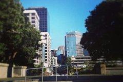 City tours,City tours,Walking tours,