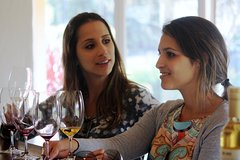 Imagen Margaret River Small-Group Wine and Dine Tour