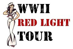 World War II Red Light District Tour of Honolulu