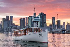 Imagen Melbourne Waterways Photography Cruise