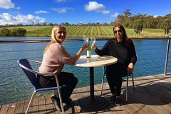 Imagen Private Margaret River and Busselton Day Trip from Perth