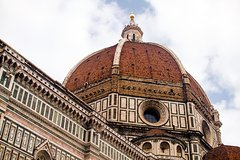 Group or Private Florence Skip the Line David & Accademia with Optional