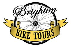 City tours,City tours,Night,Bike tours,Night tours,Night tours,