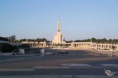 Ver la ciudad,Tours con guía privado,Especiales,Excursión a Coimbra,Excursión a Fátima,Con visita a Fátima incluida