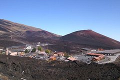 City tours,Activities,Gastronomy,Gastronomy,Gastronomic tours,Water activities,Special lunch and dinner,Oenological tours,Excursion to Mount Etna