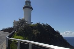 Imagen Byron Bay Lighthouse and Hinterland Tour