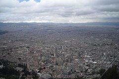 Ver la ciudad,Ver la ciudad,Tours temáticos,Tours con guía privado,Tours históricos y culturales,Especiales,