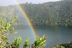 Ver la ciudad,Ver la ciudad,Tours con guía privado,Especiales,Excursión a Lago Guatavitá