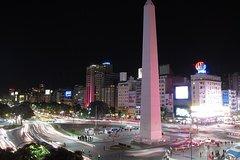 Imagen Excursión en Buenos Aires como un Porteño