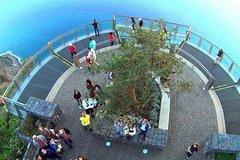 City tours,Activities,Activities,Adventure activities,Adventure activities,Adrenalin rush,Nature excursions,