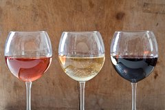 Bolzano: 2-Hour Wine & Food Tasting at the Novacella Abbey