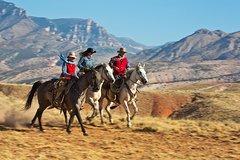 Actividades,Actividades de aventura,Salidas a la naturaleza,Excursión a Valle Sagrado,De 1 día