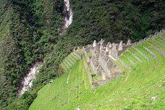 Salir de la ciudad,Excursions,Excursiones de más de un día,Multi-day excursions,Machu Picchu en 2 días,Excursión a Machu Picchu,Excursion to Machu Picchu 1 Day