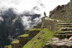 Salir de la ciudad,Excursions,Excursiones de más de un día,Multi-day excursions,Machu Picchu en 4 días,Excursión a Machu Picchu,Excursion to Machu Picchu 1 Day