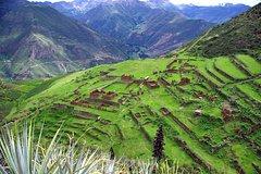 Salir de la ciudad,Excursions,Excursiones de más de un día,Multi-day excursions,Excursión a Machu Picchu,Excursion to Machu Picchu 1 Day