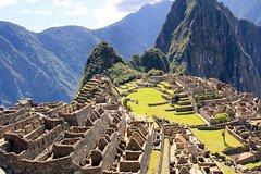 Imagen 7 Days Lima Express, Cusco and Machu Picchu Tour