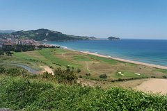 7 nights Camino del Norte from San Sebastian