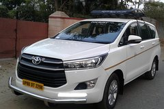 Private Transfers from Delhi Airport to any Residences or Hotels in Agra by cab