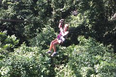 Activities,Activities,Adventure activities,Adventure activities,Nature excursions,Nature excursions,