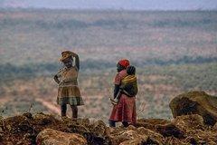 4 Day Kenya Safari & Adventure