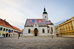 Ver la ciudad,Ver la ciudad,Ver la ciudad,Ver la ciudad,Gastronomía,Tours andando,Tours con guía privado,Tours gastronómicos,Tours gastronómicos,Especiales,Tour por Zagreb
