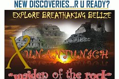 Activities,Adventure activities,Adrenalin rush,