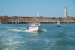 Private Cruise: Venetian Masters of Art
