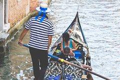 Venetian Traditions