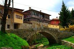 Imagen Koprivshtitsa and Starosel Tour
