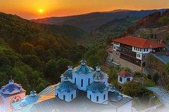 Imagen Excursion d'une journée en Bulgarie et en Macédoine au départ de Sofia
