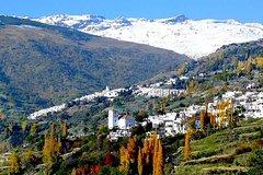 Imagen Excursion to the Alpujarra region in Granada