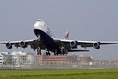 Imagen Private Malaga Transfer Airport to Hotel