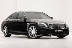Imagen Milan City Departure Private Transfer to Milan Malpensa MXP in Luxury Car