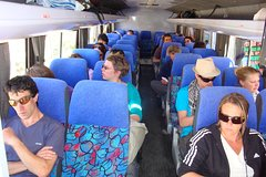 City tours,Full-day tours,