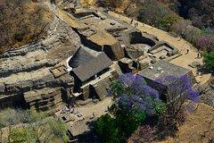 City tours,Theme tours,Historical & Cultural tours,Mexico Tour