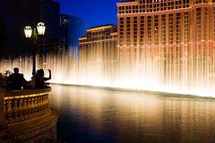 Best Las Vegas Food Tours