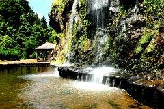 City tours,Activities,Full-day tours,Adventure activities,Adrenalin rush,Excursion to Nordeste