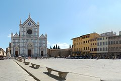 Discovering Florence With A Kids Friendly Guides