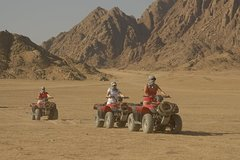 Activities,Adventure activities,Nature excursions,Camel ride,Dinner at the desert,Desert 4WD safari,Safari en Quad