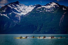Activities,Activities,Activities,Water activities,Water activities,Adventure activities,Nature excursions,Sports,Sports,