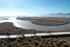 Imagen Self-Guided Nelson to Mapua Cycle Adventure