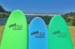 Imagen Corrimal Surfboard and Equipment Hire