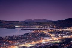 Imagen 3-Day Private All-Inclusive Luxury North Island Tour of New Zealand